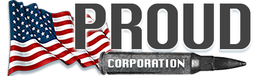 PROUD CORPORATION SERVICES
