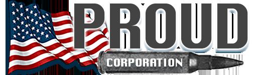 PROUD CORPORATION SERVICES