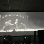 San Bernardino Chuze Fitness (new installation)